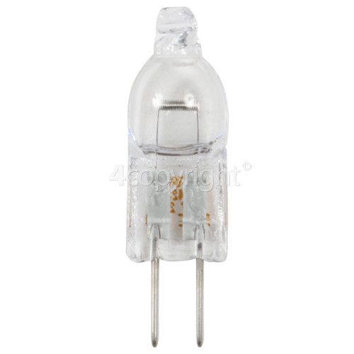 Stoves 20W G4 Capsule Lamp