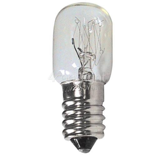 Sharp 10W SES (E14) Pygmy Lamp - Warm White