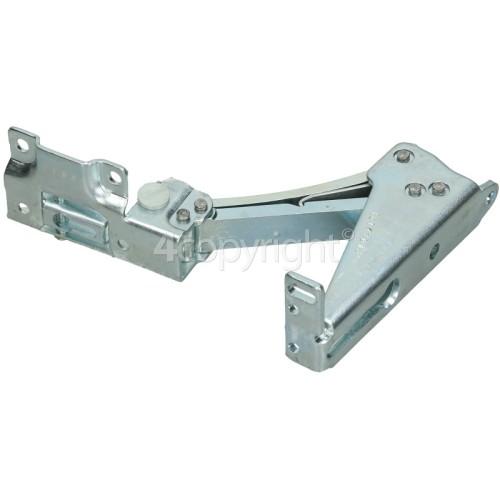 Kuppersbusch Integrated Upper Left / Lower Right Hand Door Hinge
