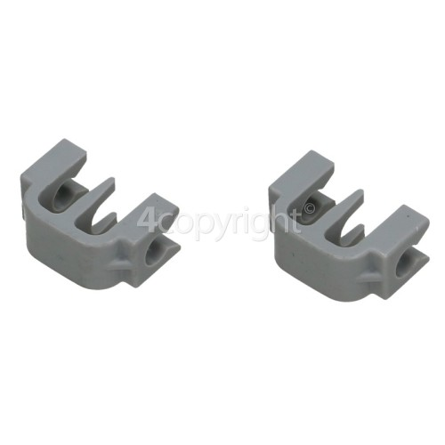 Neff Clip For Plate Support