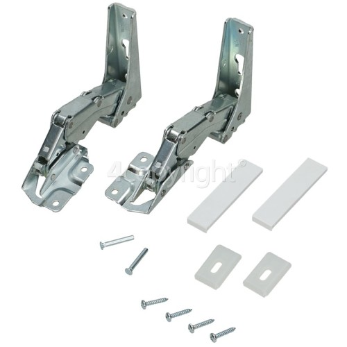 Fagor Integrated Door Hinge Kit