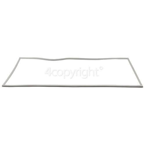 Ariston Grey Freezer Door Seal
