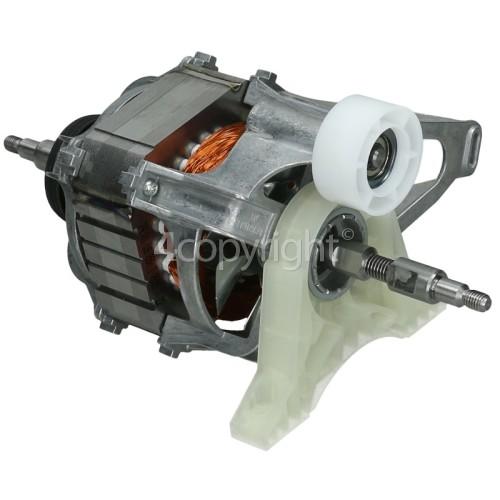 Bosch Motor : 1BE 5235-2AA 9000 750433 ( BCB On Motor Frames )