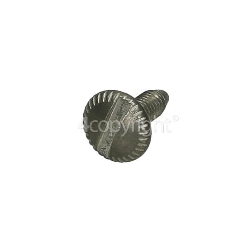 Bauknecht BBZE2000BRGB Inner Glass Fix. Scrw 69-H09
