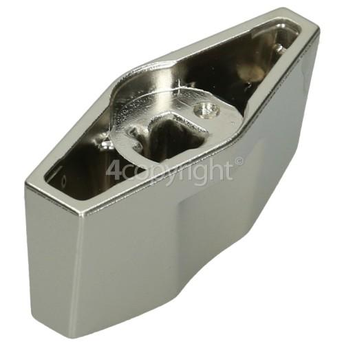 Delonghi Oven Thermostat Knob