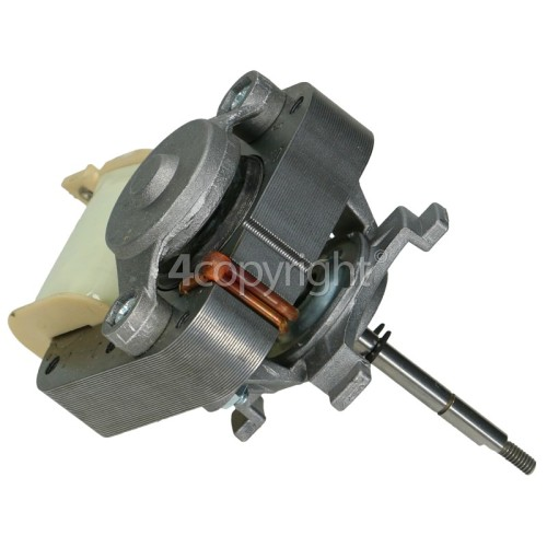 Samsung BQ2Q7G078 Convection Fan Motor - SMCEBQV1B