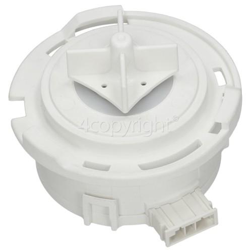 LG Motor Pump Assembly