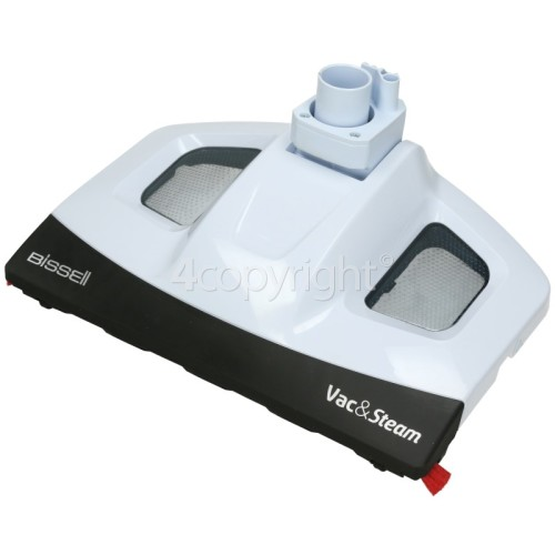 Bissell Steam Cleaner Base