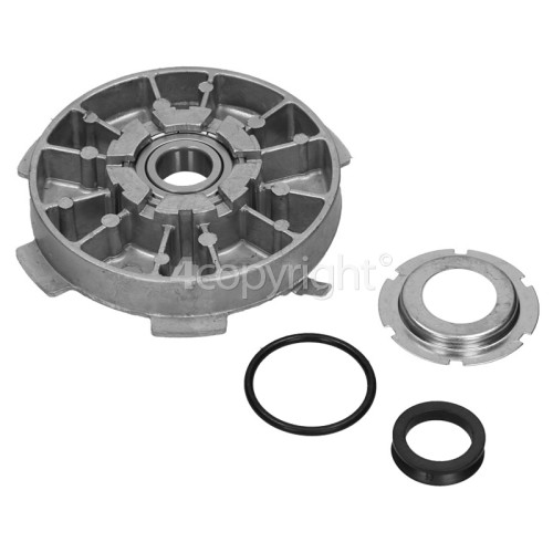 Amana Bearing & Seal Kit
