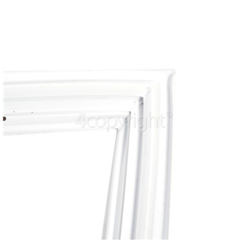Belling Fridge Door Seal