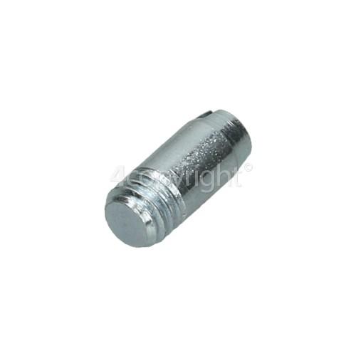 Cannon Hinge Pin