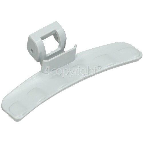 Samsung Door Handle - Grey