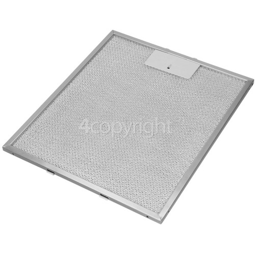 Hotpoint HHP6.5CM Metal Grease Filter