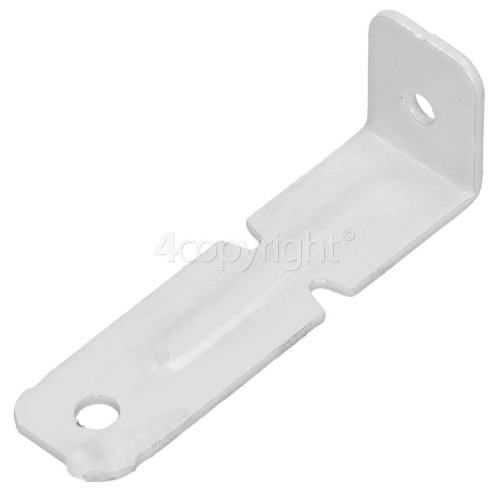 Delonghi Wall Support HCX3124FS HCX3224FTS HCX9124E