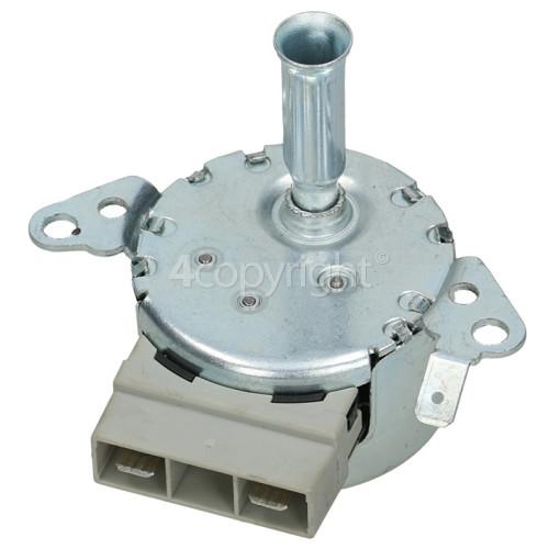 Caple Rotisserie Motor