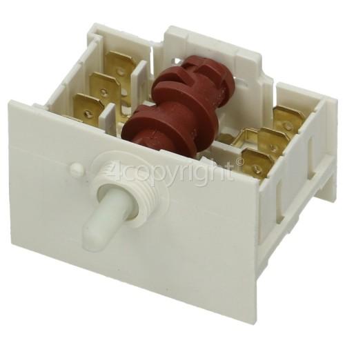Caple Energy Regulator (Simmerstat) EGO 41.32723.010