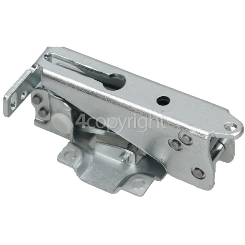 Cannon Integrated Upper Right / Lower Left Hand Door Hinge