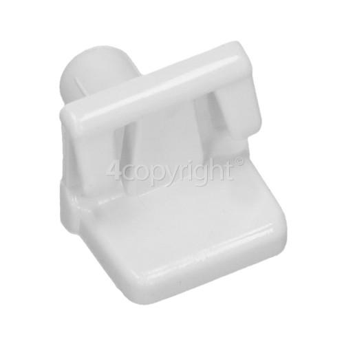 Maytag Fridge Shelf Support - White