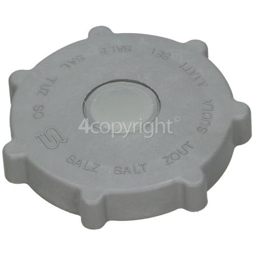 Bosch Water Softener Salt Cap Lid