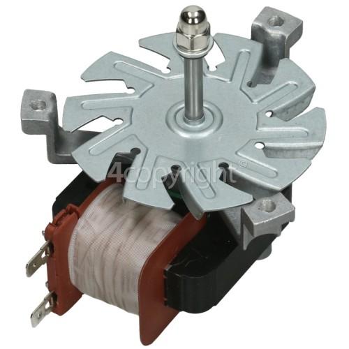 Beko 9550MX Main Oven Fan Motor 35W AC 220/240V M1003