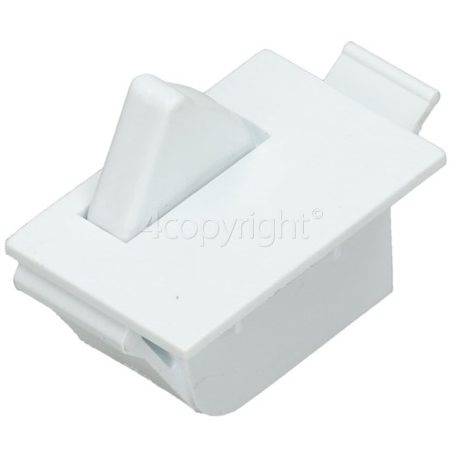 Samsung Door Switch : HC-056K.9R 0.5A 250VAC 1.5A 125VAC