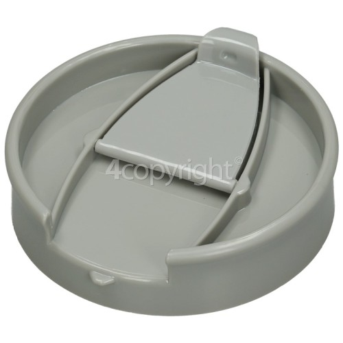 Kenwood Dispensing Lid