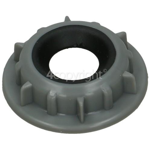 Baumatic BDW1SS Locking Nut