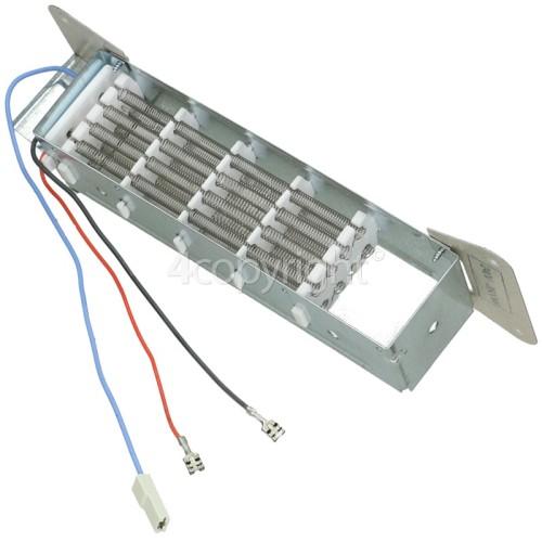 Caple Heater Element