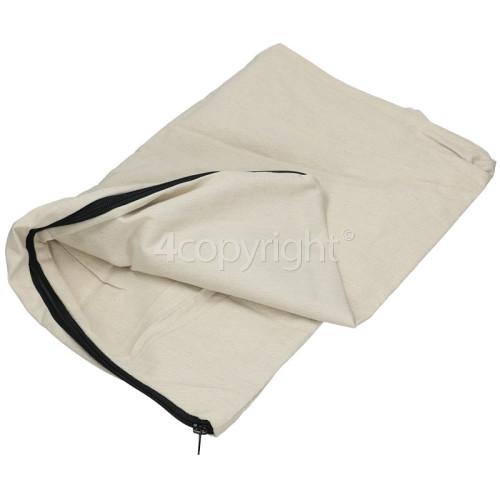 Flymo Vacuum Debris Bag