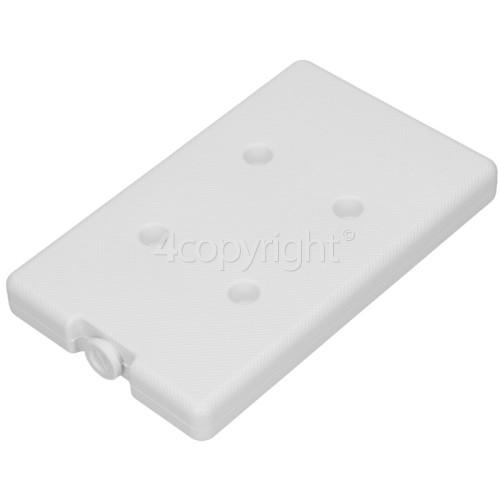 Bosch Freezer Ice Pack - White See Alternative
