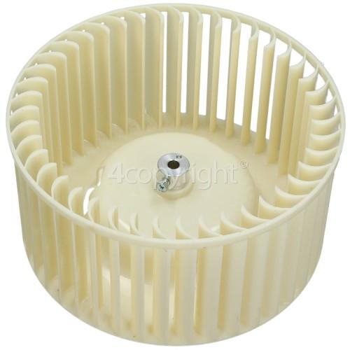 Delonghi Fan Wheel