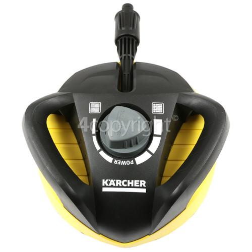 Karcher K2-K7 T-350 Patio Cleaner Attachment
