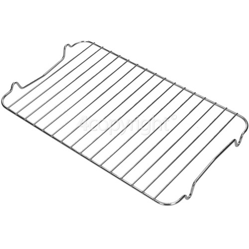Rangemaster Wire Grill Pan Grid : 215x365mm