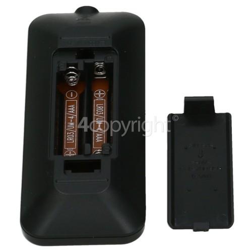 LG AKB74815321 Remote Control