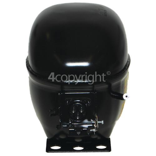Bosch Compressor NLX8.8KK.2