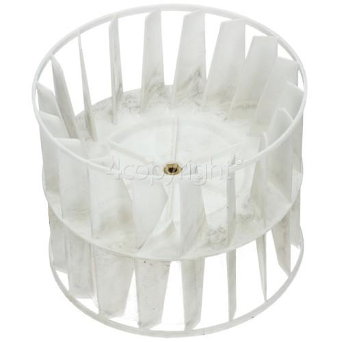 DeDietrich CFF2-90X1 Clockwise Turbine Fan