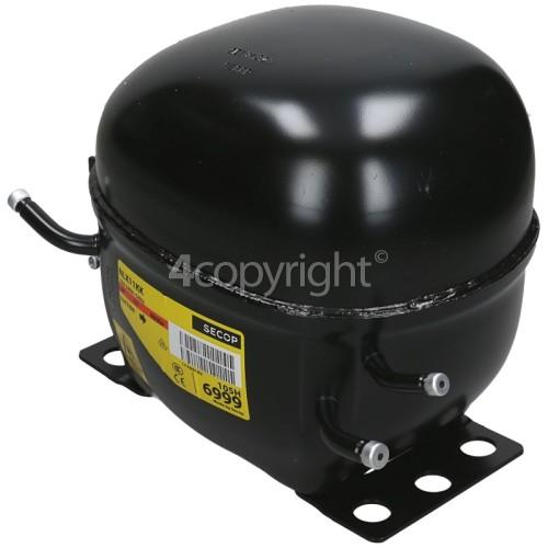 Bosch Compressor NLX11KK R600A