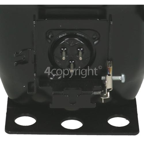 Bosch Compressor - NLX10KK (NLX10KK.2) R600A