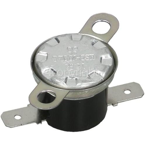 Samsung CM1929 Thermostat TOC 100