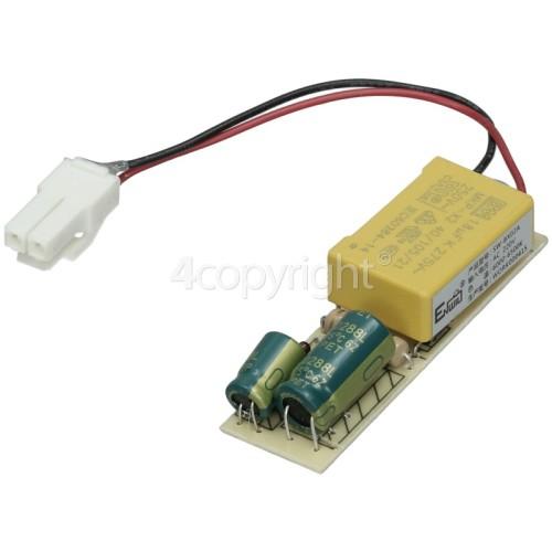 Candy LED PCB