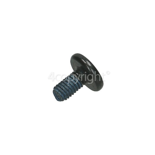 Samsung TV Stand Screw