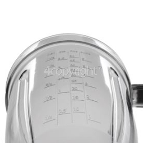 Bosch Blender Jug - 1.5L
