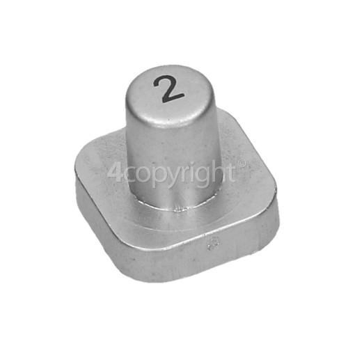 Rangemaster Push Button
