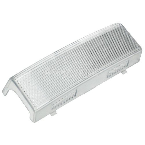 LG GRB197DVC Freezer Lamp Cover