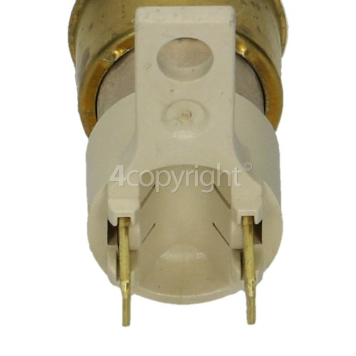 Delonghi Lamp & Base : 25W For Microwaves: See Alternative
