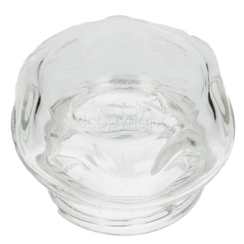 Fagor Glass Lamp Cover