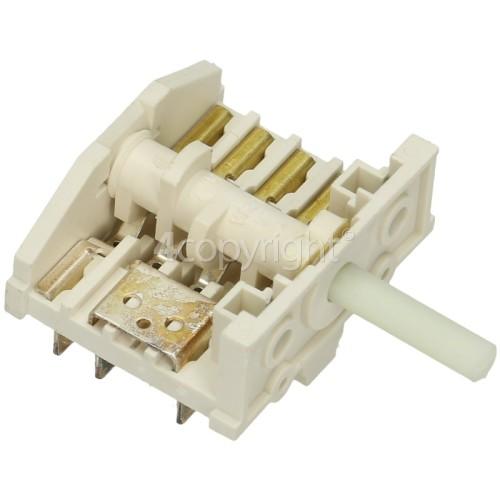 Teka HI435 Oven Switch 4P S2K