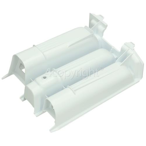 Blomberg Soap Dispenser Drawer Assembly