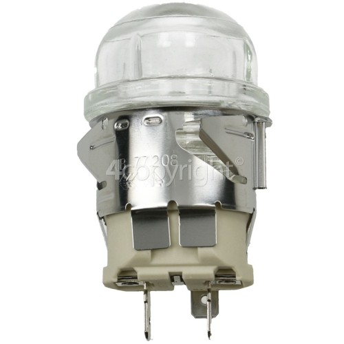 Grundig Appliance Lamp