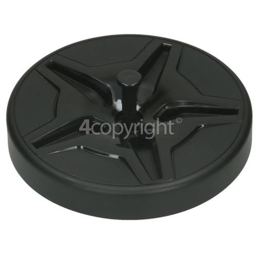 Bissell Wheel Set (2)